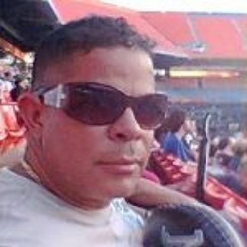 Eddy Campos's avatar
