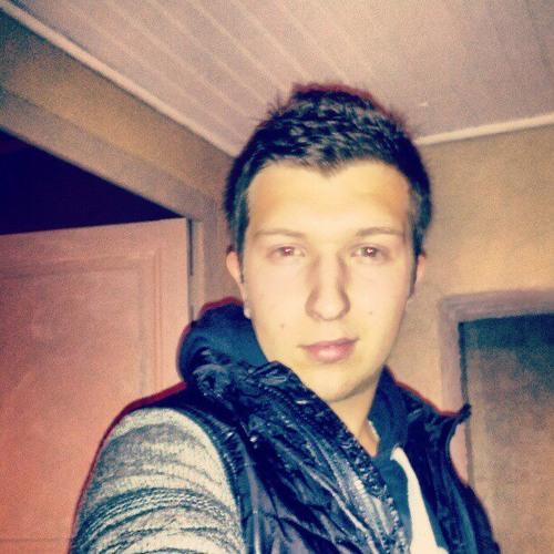 NiCK34's avatar