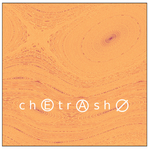 ch3tr4sh0's avatar