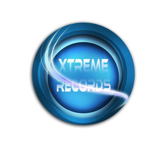 "MERRICK ""XTREME"" HASTINGS's avatar"