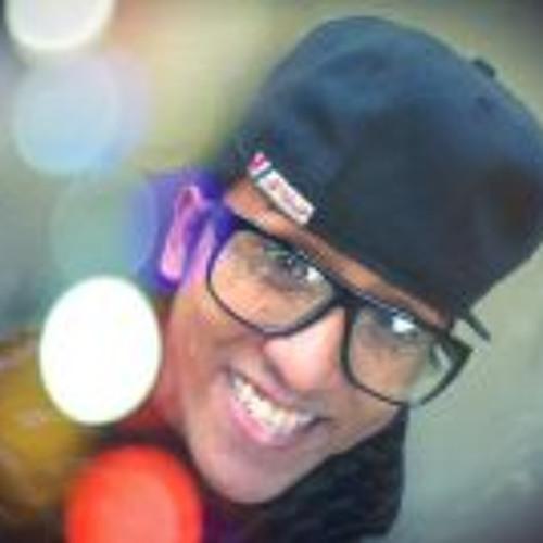 Saiful Arnian's avatar