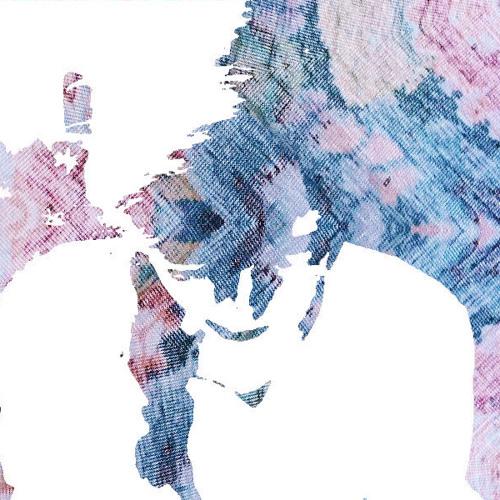 astralfiasco's avatar