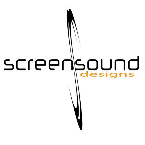 screensounddesigns's avatar