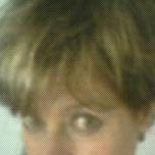 Maria Teresa Pampliega's avatar