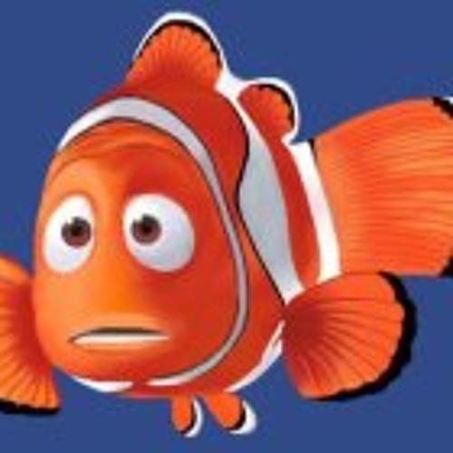 Phil Bulpin's avatar
