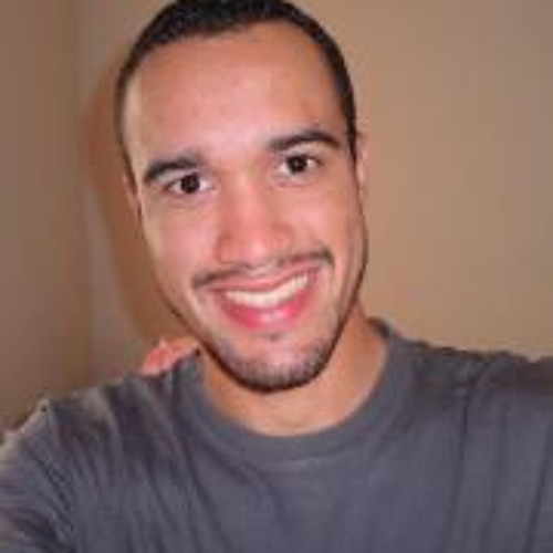 Gabriel Silva 159's avatar