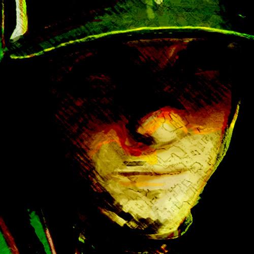 Gavin Bree's avatar