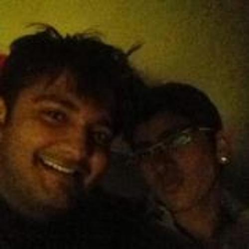 Aadesh Joshi's avatar