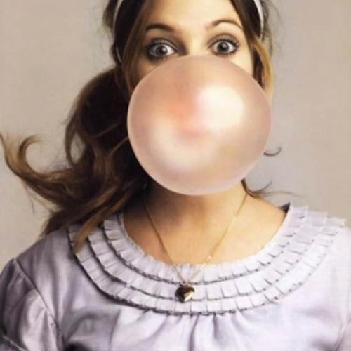 Ginna Muñoz's avatar