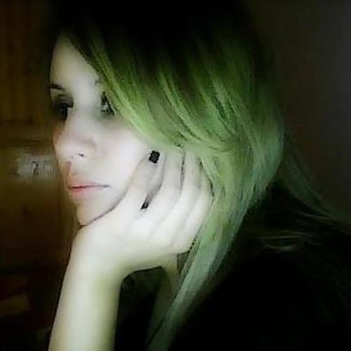 Farahchanel's avatar