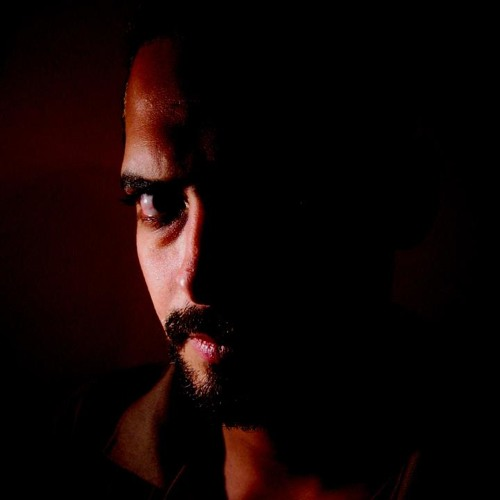 Distopia's avatar