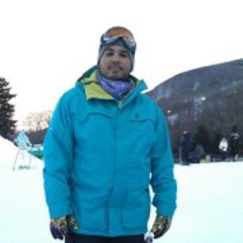Angelo Manny Castaños's avatar