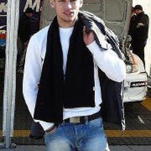 Kirill Pyshin's avatar