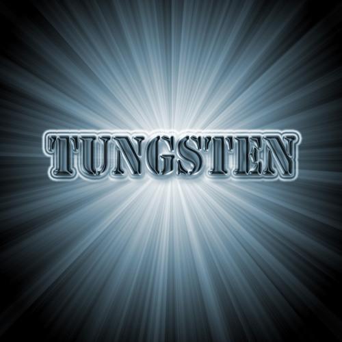TungstenMusik's avatar