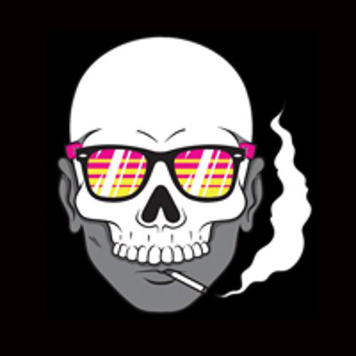 MÜRK's avatar