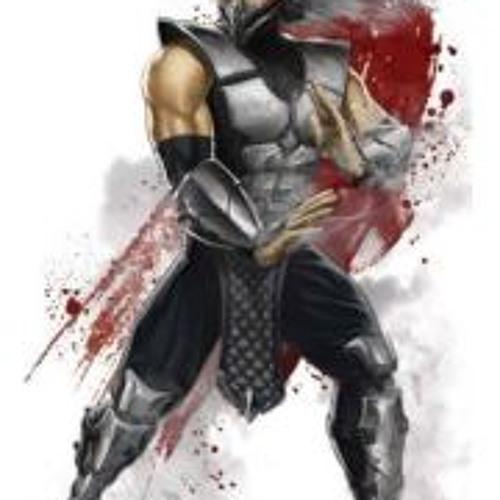 Batuhan Dalıcı's avatar