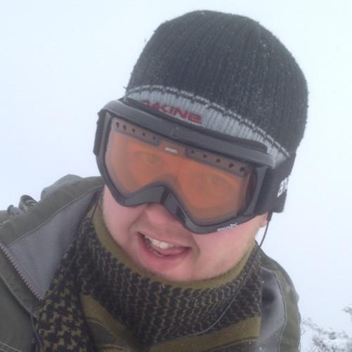 SMCTorres1411's avatar