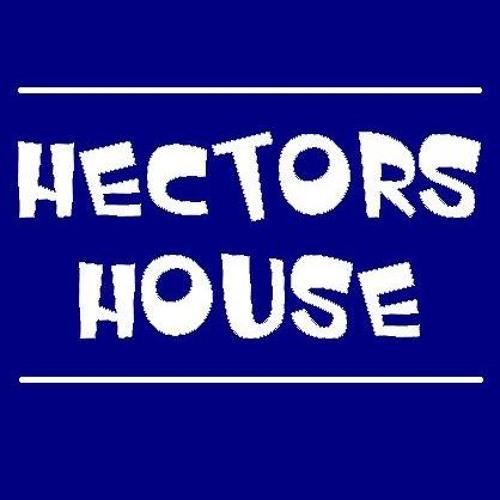 Hectors House's avatar