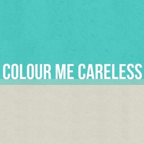 Colour Me Careless's avatar