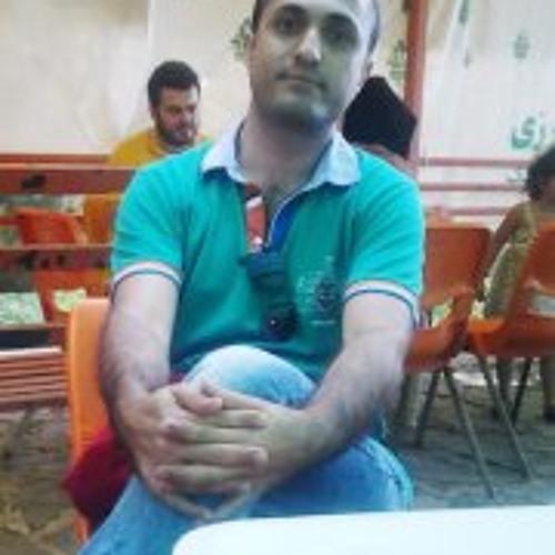 Zahed Shahsanai's avatar