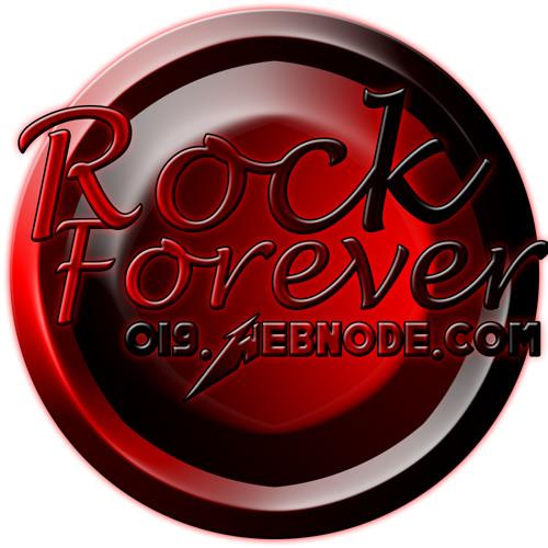rockforever019's avatar