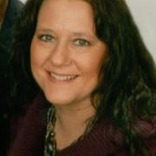 Karen Sanborn 1's avatar