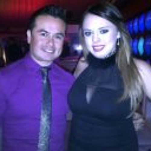 Gabo Ramirez 1's avatar