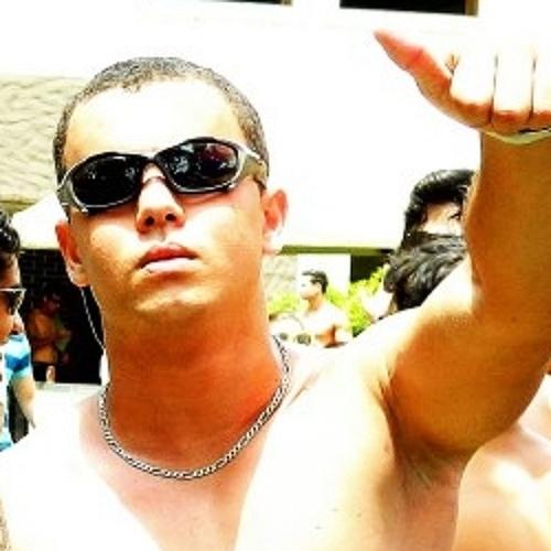 Thiago Freitas 15's avatar