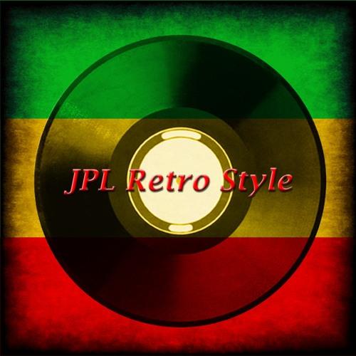 JPL Retro Style's avatar