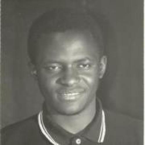 Waudo Wa Munyasa's avatar