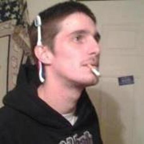 Adam Mathews 4's avatar