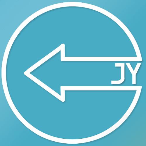 JustYesterday's avatar