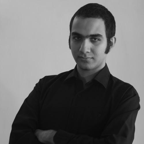 PooyanFarzin's avatar