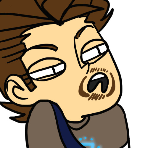 adventurepal's avatar