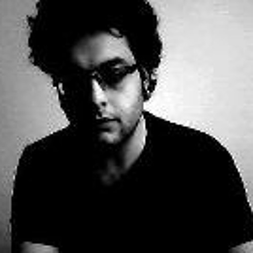Can Akın 1's avatar