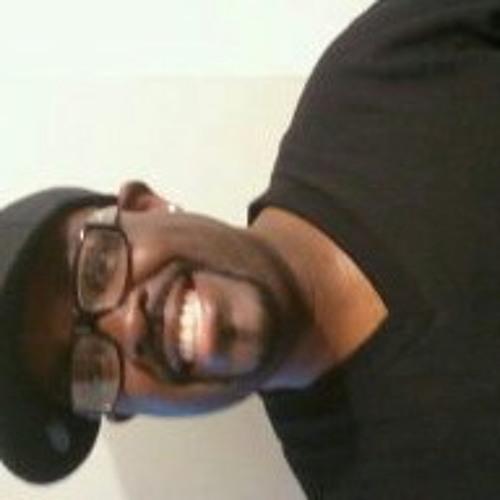 odouble1's avatar