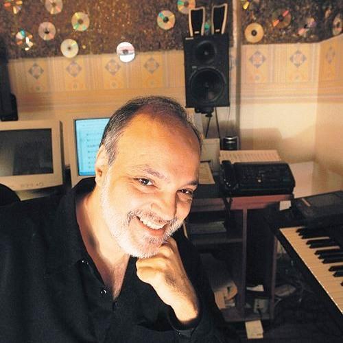 vianabr2005's avatar