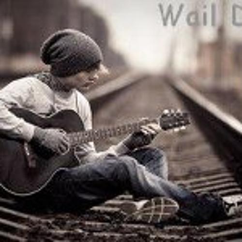 Wail Dk's avatar