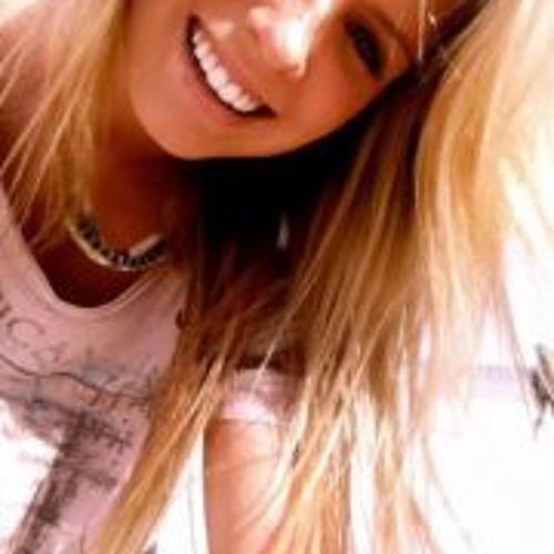 Rachael Harrity's avatar
