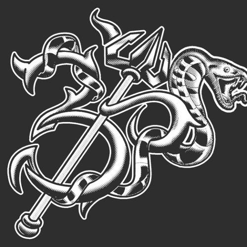 mUkt's avatar