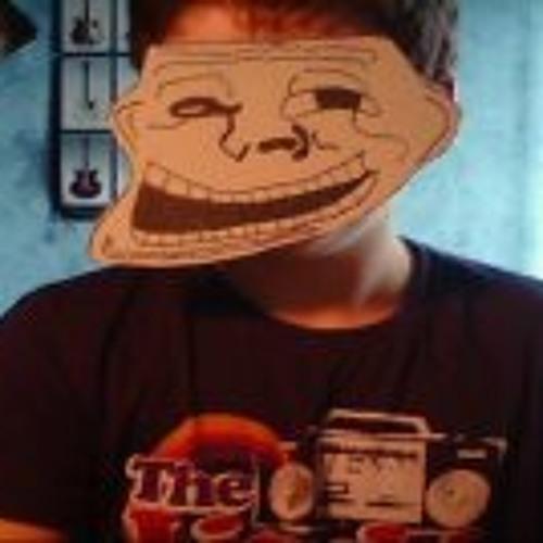 Benedikt Sauerland's avatar