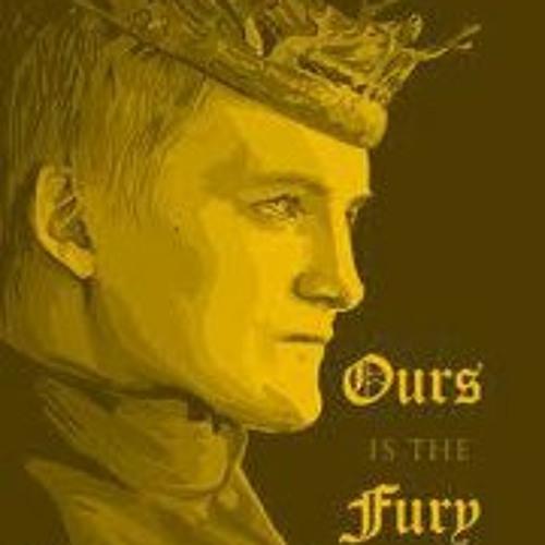 Joffrey Baratheonn's avatar