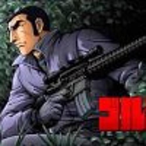 shamrock7's avatar