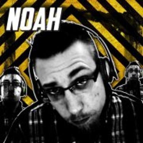 Noah Alan Tubbs's avatar