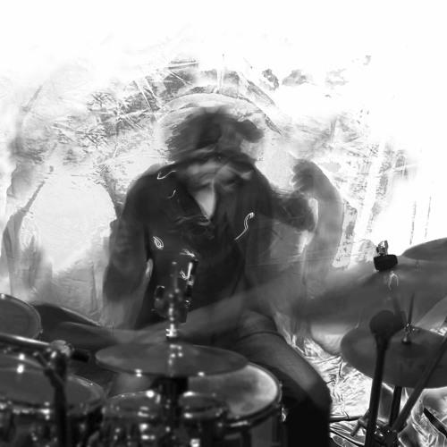 Tristan Milner's avatar