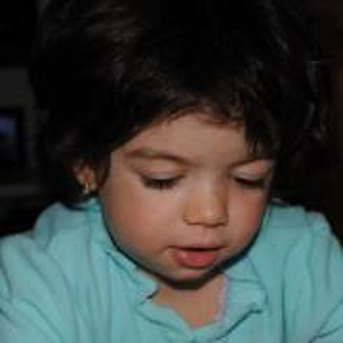 Jose Figueres Sierra's avatar