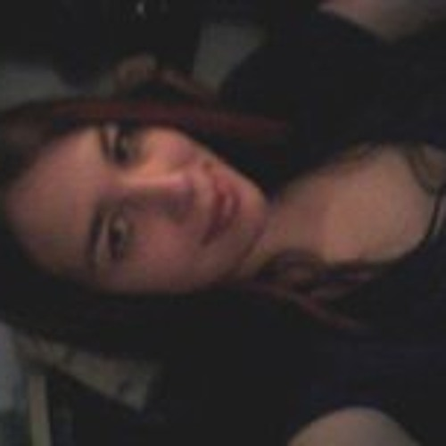 Brandy Twizted's avatar
