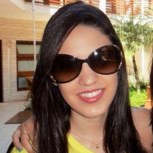Maidê Moreira's avatar