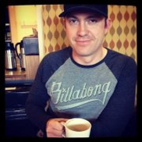 Justin Pearce 5's avatar