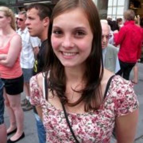 Noor Hinlopen's avatar